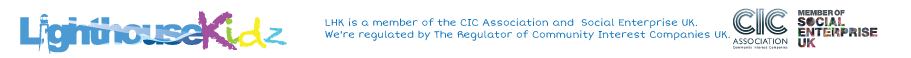 LHK-with-CIC-logo-larger