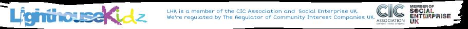 LHK-with-CIC-logo-larger