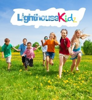 Lighthouse Kidz